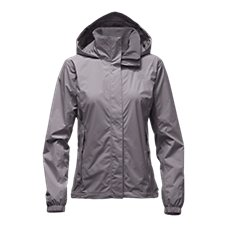 The North Face Resolve Jacket for Ladies