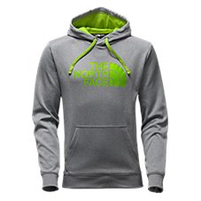 The North Face Surgent Half Dome Hoodie for Men