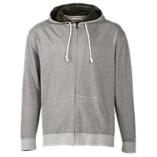 RedHead Rock Port Full-Zip Hoodie for Men