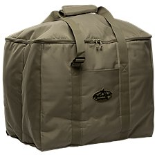 Rig'Em Right Deluxe 6-Slot Lesser Decoy Bag