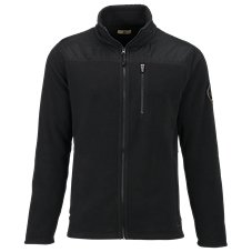 Ascend ATF Jacket for Men