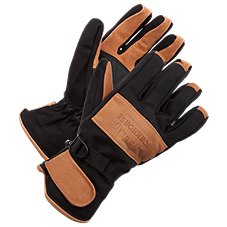 RedHead Workhorse Waterproof/Windproof/Breathable Gloves for Men