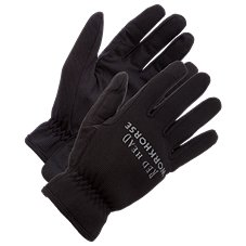 RedHead Workhorse Task Gloves for Men