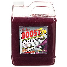 Tink's Boost 73 Deer Attractant and Nutrition Supplement