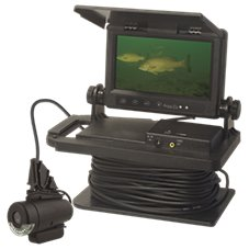 Aqua-Vu HD700-I Underwater Camera System
