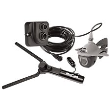 Marcum RT-9 Camera Module Kit