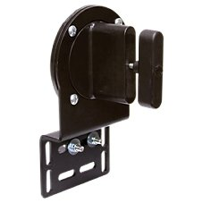 Kolpin Universal ATV Fuel Pack Bracket