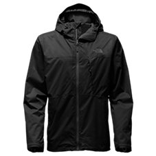 The North Face Arrowood Triclimate Jacket for Men
