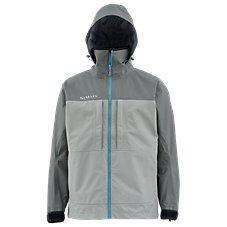 Simms Contender GORE-TEX Jacket for Men