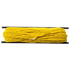 Bass Pro Shops Fish N' Fire Ultimate Survival 550 Cord