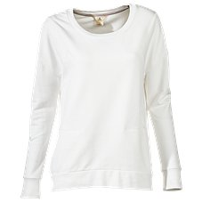 Ascend Relaxed Pullover for Ladies