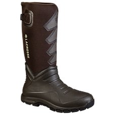 LaCrosse Aerohead Sport 7mm Waterproof Hunting Boots for Men