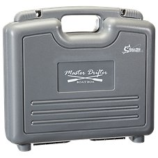 World Wide Sportsman Drifter Boat Box