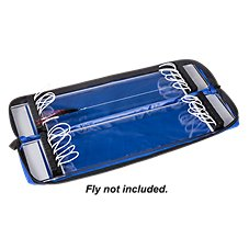 World Wide Sportsman Tarpon Leader Stretcher Box