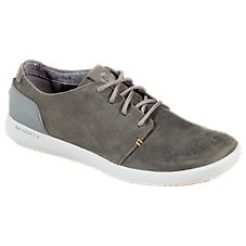 Merrell Freewheel Lace Oxford Shoes for Men