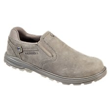 Merrell Brevard Moc Casual Shoes for Men