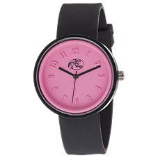 Bass Pro Shops Pink Active Watch for Ladies