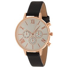 Bass Pro Shops Copper Watch for Ladies