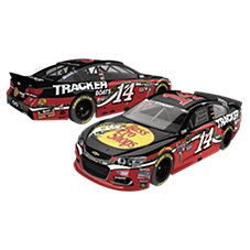 NASCAR Bass Pro Shops #14 Tony Stewart 1:64 Die-Cast Car
