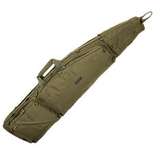 BLACKHAWK! Long Gun Sniper Drag Bag Gun Case