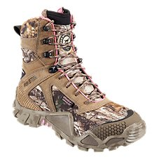 Irish Setter VaprTrek Waterproof Hunting Boots for Ladies