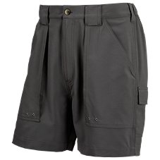 World Wide Sportsman Key Largo Shorts for Men