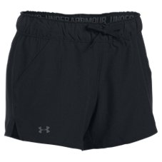 Under Armour Do Anything Shorts for Ladies