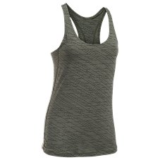 Under Armour Flow Tank Top for Ladies