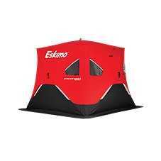 Eskimo FatFish 949i Insulated Ice Shelter