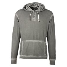Ascend Knit Hoodie for Men