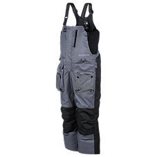 Striker Ice Hardwater Series Bib