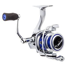 Browning Fishing X-Bolt Spinning Reel