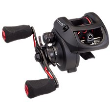 Browning Fishing Maxus Baitcast Reel