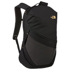 The North Face Aurora Backpack for Ladies