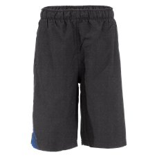 Under Armour Mania Volley Shorts for Kids