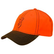 Browning Opening Day Cap