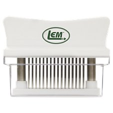 LEM Products Handheld Meat Tenderizer