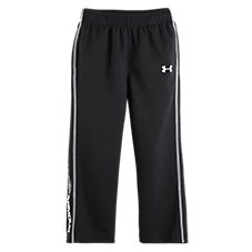 Under Armour Root Pants for Boys