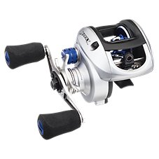 Browning Fishing X-Bolt Baitcast Reel