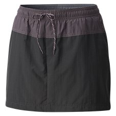Columbia Sandy River Skort for Ladies