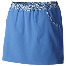 Columbia Tidal Skort for Ladies