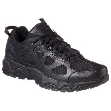 Under Armour Mirage 3.0 Trail Running Shoes for Men