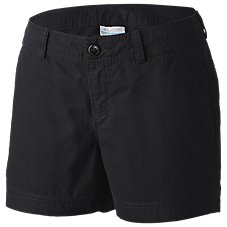 Columbia Compass Ridge Shorts for Ladies