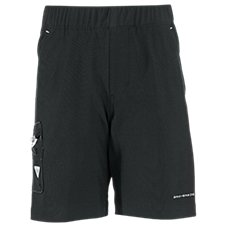 Columbia Terminal Tackle Shorts for Boys