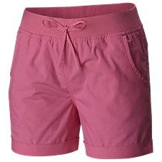 Columbia 5 Oaks II Shorts for Girls