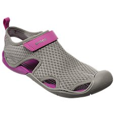 Crocs Swiftwater Mesh Sandals for Ladies