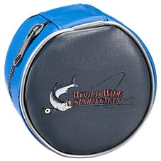 World Wide Sportsman Fly Reel Cover