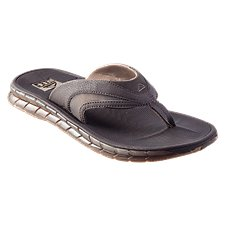 Reef Boster Sandals for Men