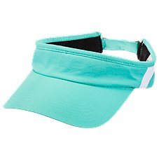 World Wide Sportsman Visor for Ladies