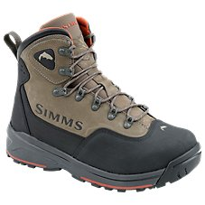 Simms Headwaters Pro Wading Boots for Men